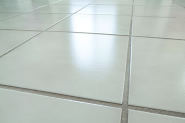 Tile floor cleaning Perth WA metropolitan area