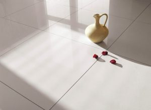 Tile-Grout-Cleaning-Repair